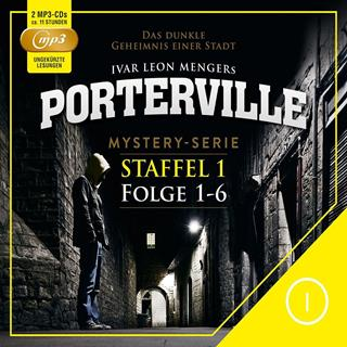 ivar leon menger porterville staffel 1