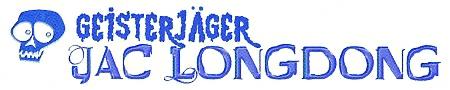 jac longdong logo
