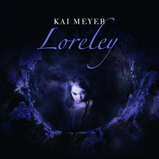 kai meyer loreley