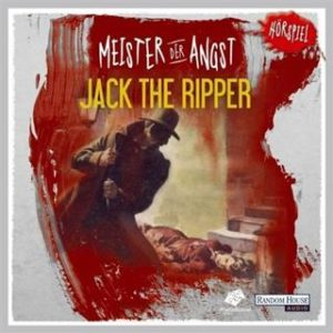meister der angst jack the ripper