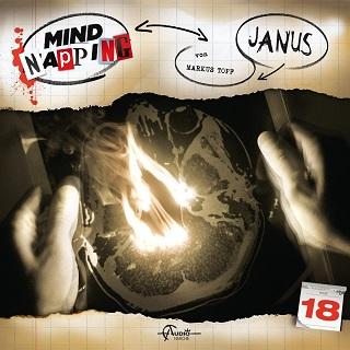 mindnapping janus