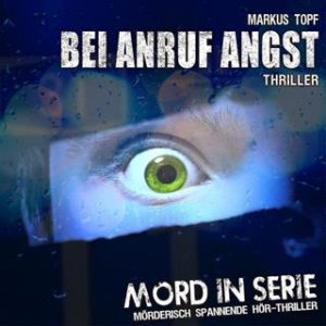 mord in serie bei anruf angst