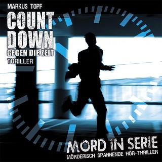 mord in serie countdown gegen die zeit