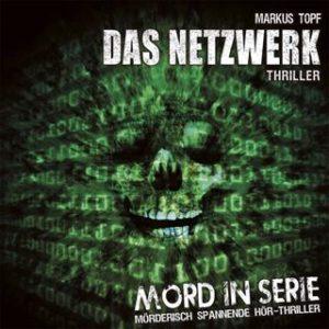 mord in serie das netzwerk