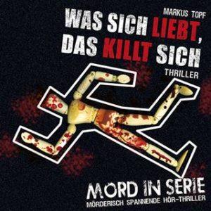 mord in serie was sich liebt das killt sich