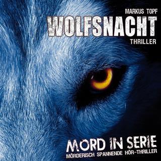 mord in serie wolfsnacht