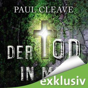 paul cleave der tod in mir