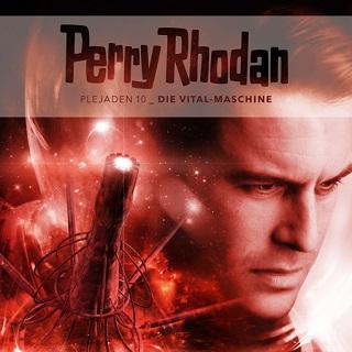 PerryRhodanPLE10_Titelcover_125x125.indd