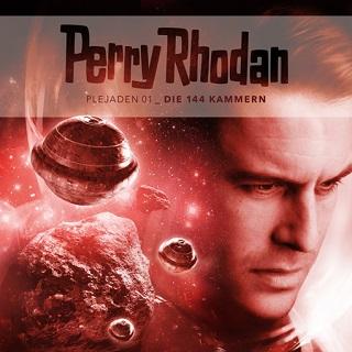 PerryRhodanPLE01_Titelcover_125x125.indd