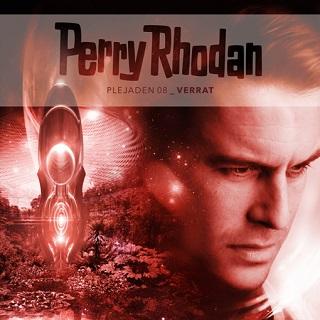 PerryRhodanPLE08_Titelcover_125x125.indd