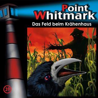 point whitmark das feld beim krähenhaus