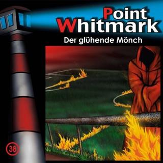 point whitmark der glühende mönch