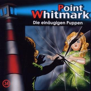 point whitmark die einäugigen puppen