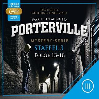 porterville staffel 3