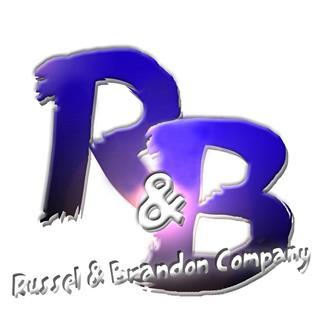 rb company logo