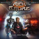 rick future 01