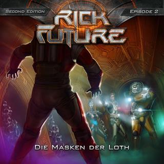 rick future 02