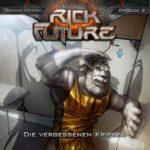 rick future 03