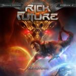rick future 04