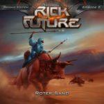 rick future 05