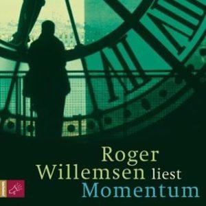 roger willemsen momentum