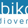 rubikon-logo2