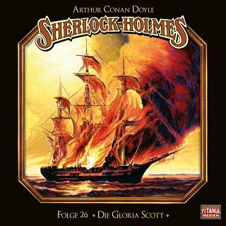 sherlock-holmes-die-gloria-scott