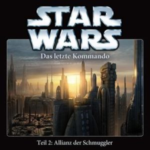 star wars allianz der schmuggler
