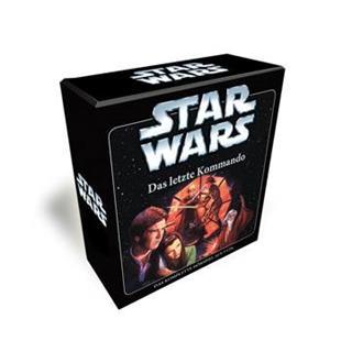 star wars das letzte kommando box