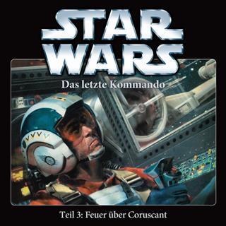 star wars feuer über coruscant