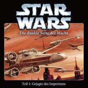 star wars gejagte des imperiums