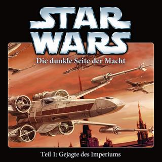 star wars gejagte des imperiums