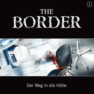 the borer der weg in die hölle