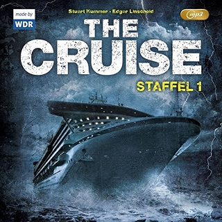 the cruise staffel 1