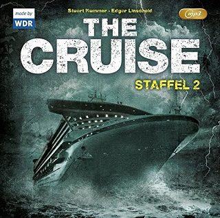 the cruise staffel 2