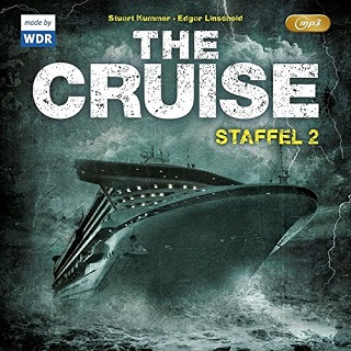 the cruise staffel 2