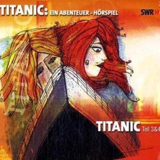 titanic teil 2
