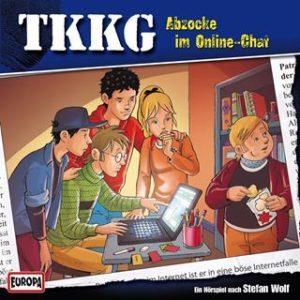 tkkg abzocke im online chat